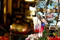 初めてのお仏壇